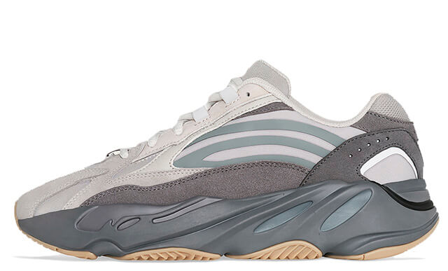 Yeezy Boost 700 V2 Tephra | Where To