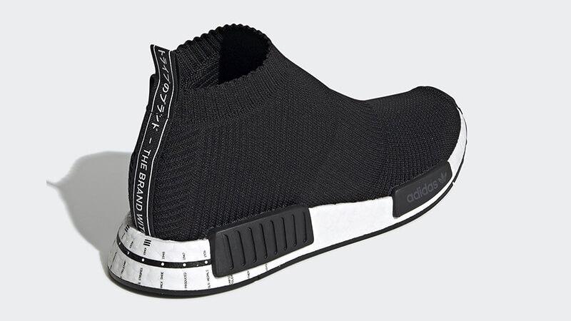 adidas nmd cs1 all black cheap buy online