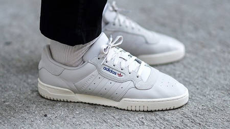 caliente paso feo  Latest Yeezy Powerphase Calabasas Trainer Releases & Next Drops | The Sole  Supplier
