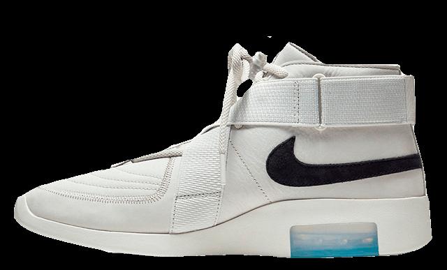 Nike Air Fear of God 180 Light Bone
