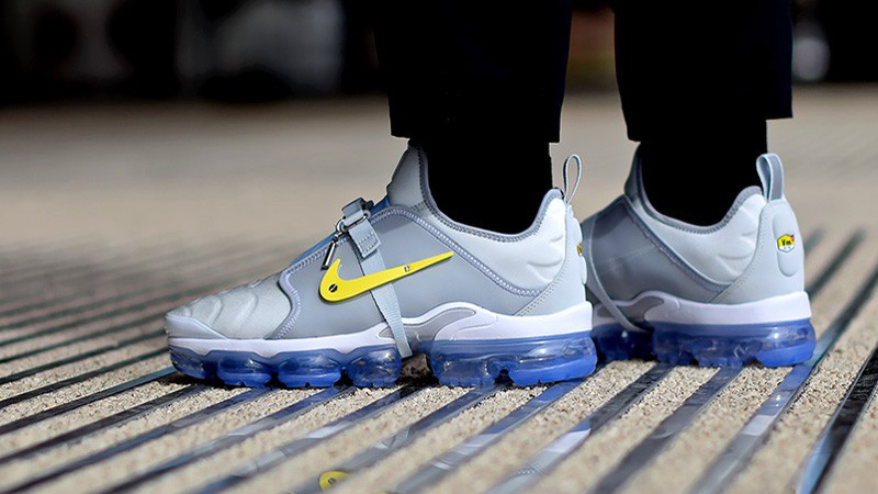 air vapormax plus paris