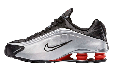 Latest Nike Shox Trainer Releases & Next Drops   The Sole Supplier