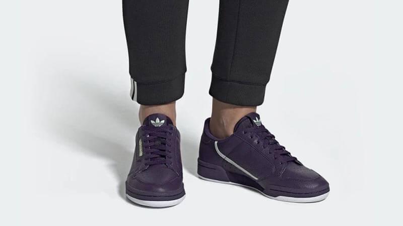 https://cms-cdn.thesolesupplier.co.uk/2019/03/adidas-Continental-80-Purple-Womens-G27727-On-foot.jpg