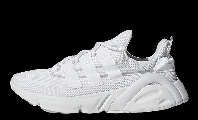 adidas LXCON Triple White DB3393
