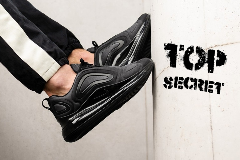 nike-air-max-720-black-black—anthracite-ao2924-004-2-os.jpg.pagespeed.ce.RX81ZZk5gT (1)