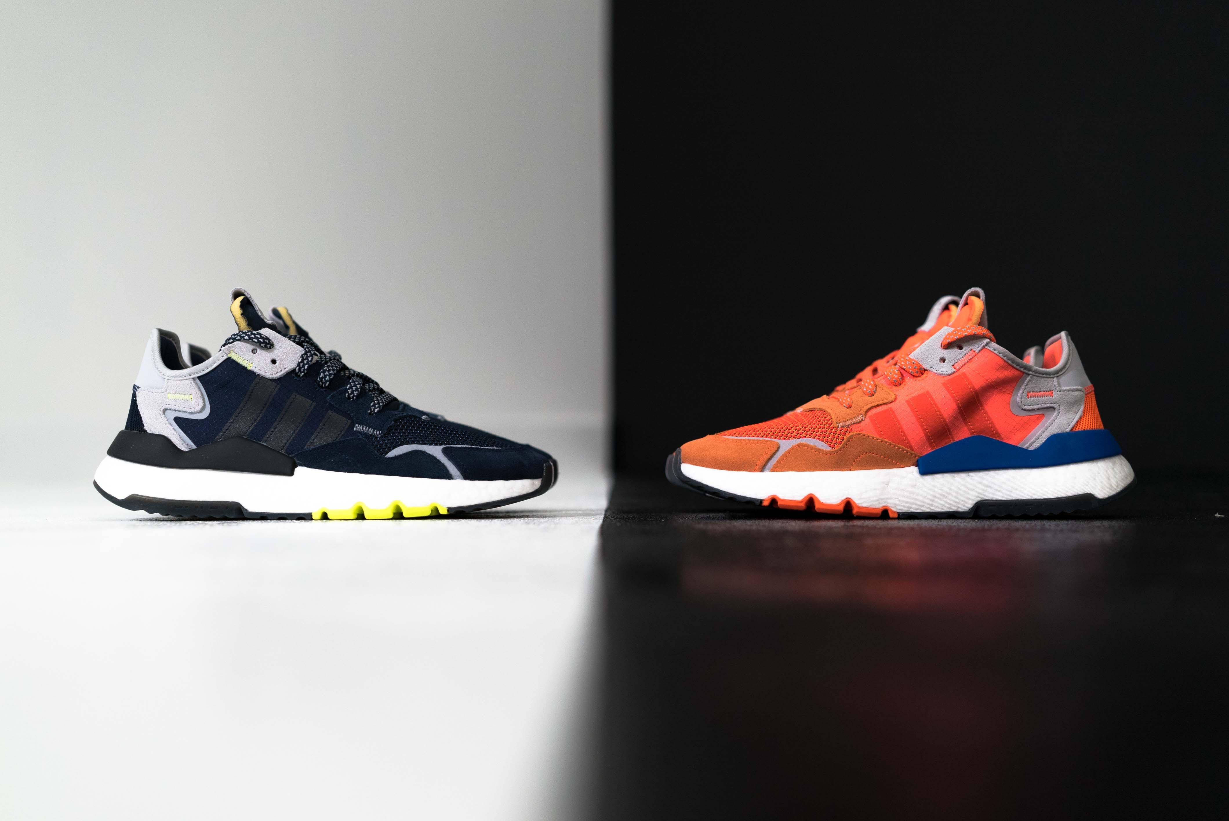 adidas spezial jd, OFF 72%,Buy!