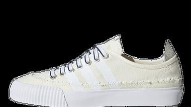Trastornado Edredón Prisionero  Latest Donald Glover x adidas Trainer Releases & Next Drops | The Sole  Supplier