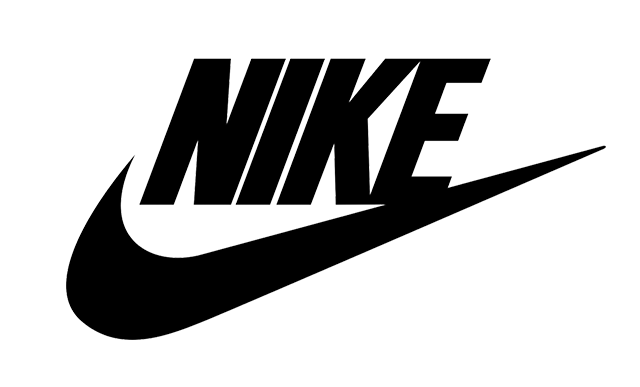 NIKE feature image place holder