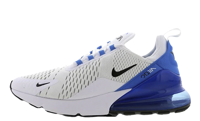 Nike Air Max 270 Photo Blue AH8050-110