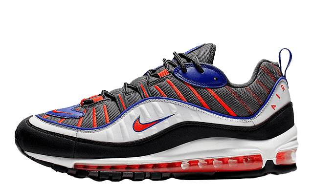 Nike Air Max 98 Phoenix 640744-012