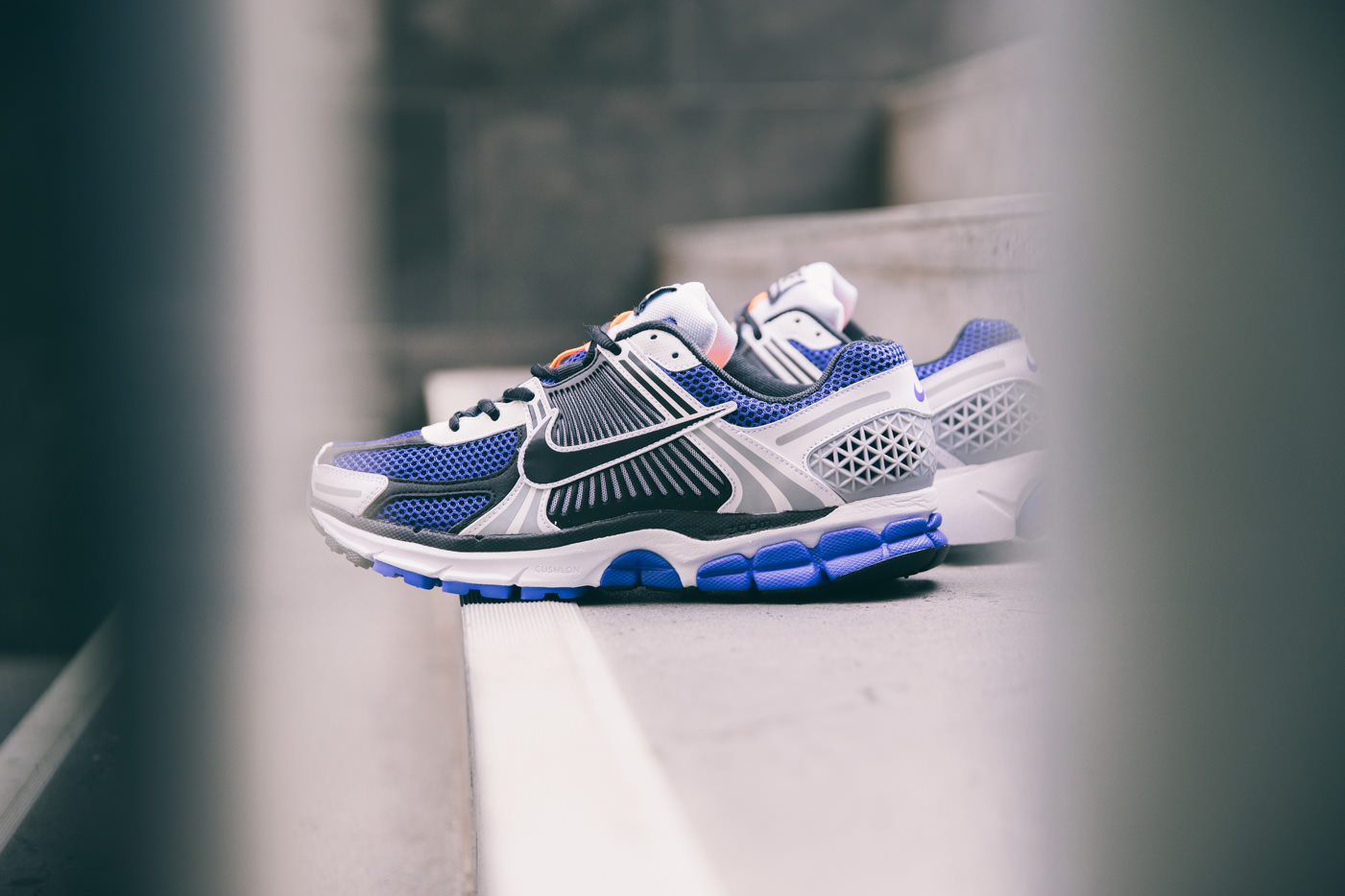 You Need The Nike Zoom Vomero 5 'Racer Blue' In Your Collection