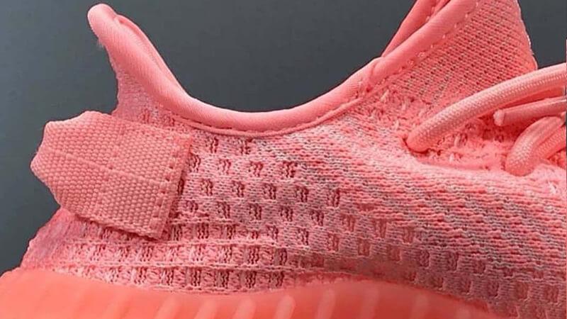 adidas yeezy rosa precio