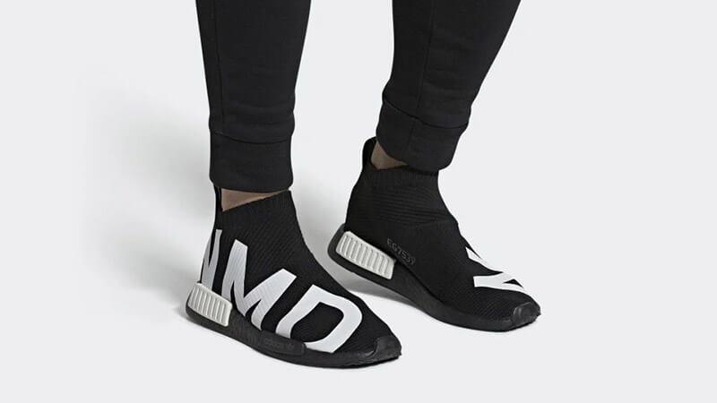 adidas cs1 nmd