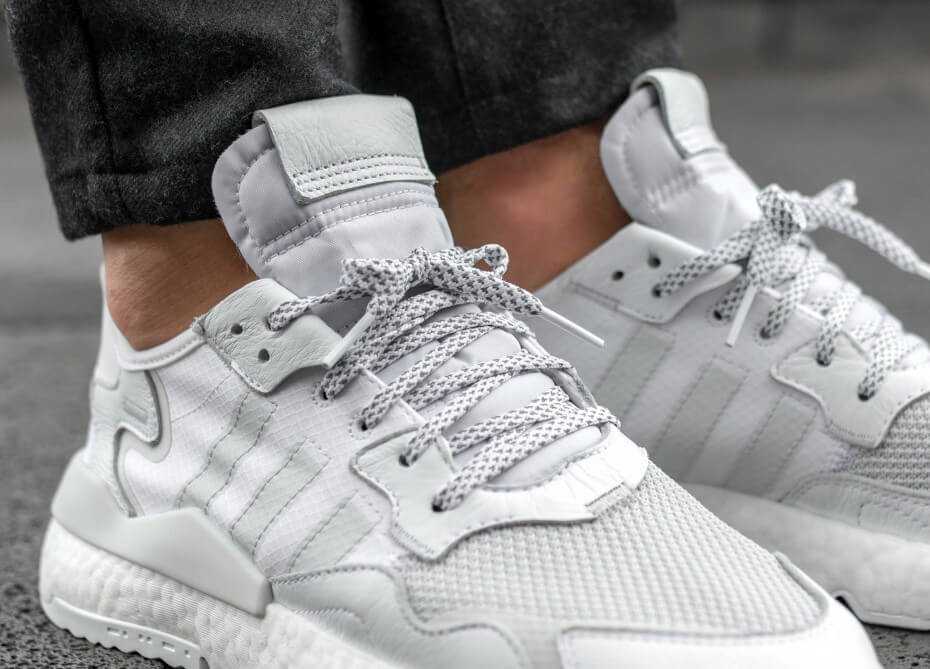 https://cms-cdn.thesolesupplier.co.uk/2019/04/adidas-nite-jogger-ftwr-white-crystal-bd7676_2_os_1.jpg