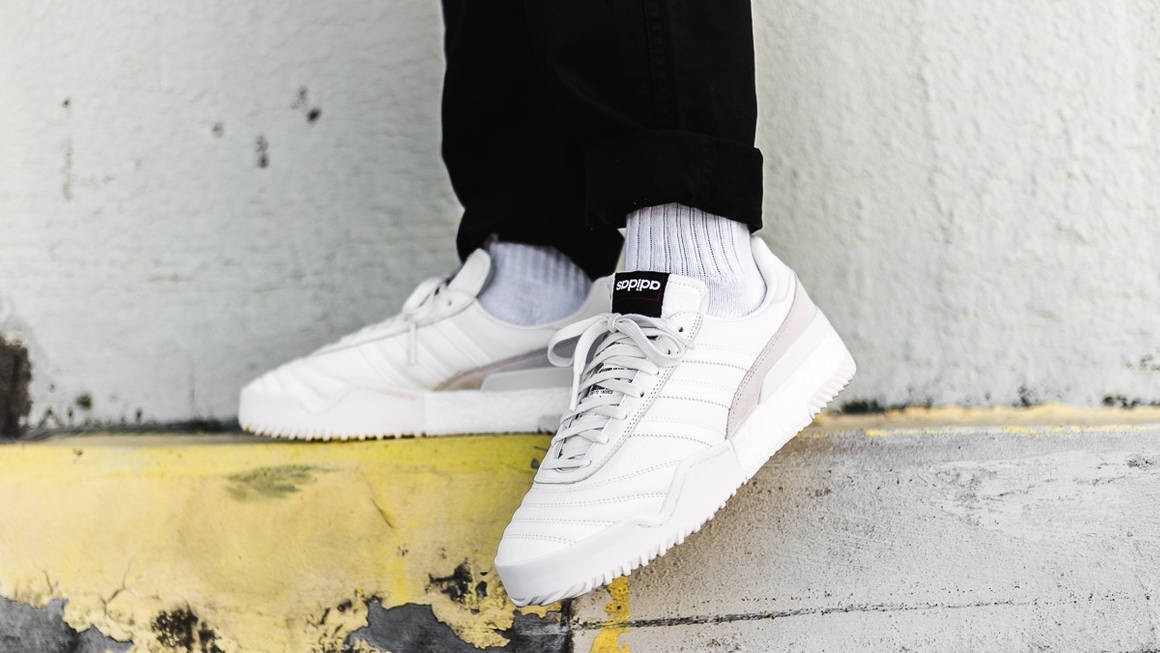 adidas ss19 collection