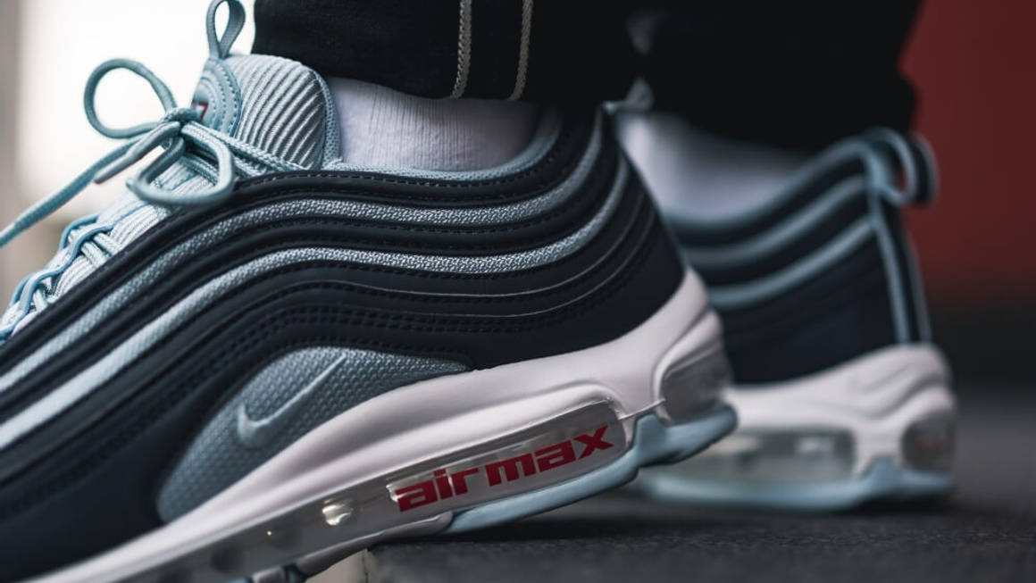 air max 75