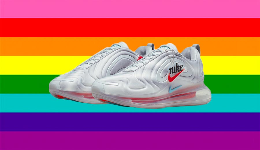 air max 720 gay pride
