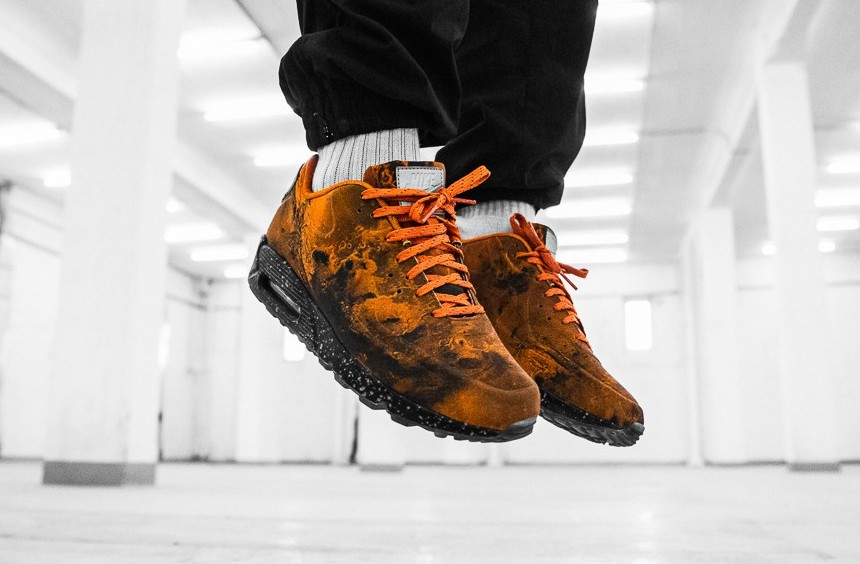 10 Sellout Trainers That Are Somehow Still Available At Mr