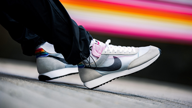 nike air tailwind 79 be true qs
