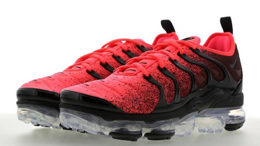 Arte Santuario tuyo  Nike Air VaporMax Plus Flash Crimson | Where To Buy | CJ0642-001 | The Sole  Supplier