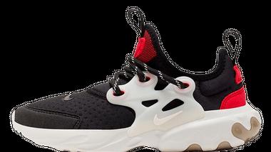 Latest Nike React Presto Trainer Releases & Next Drops | The Sole ...