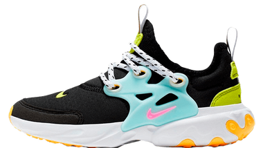 Latest Nike React Presto Trainer Releases & Next Drops | The ...