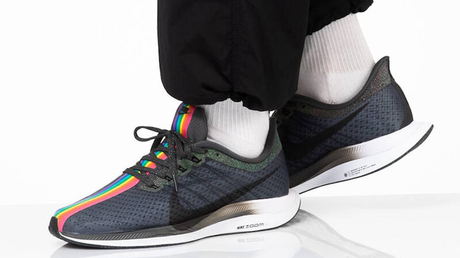 Nike Zoom Pegasus Turbo Be True | Where