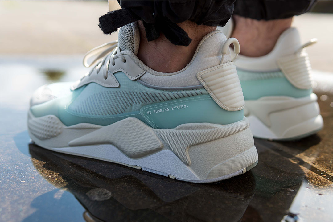 Here's Why You'll Regret Not Copping The PUMA RS-X Tech ...