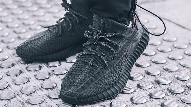 yeezy boost 350 how to buy