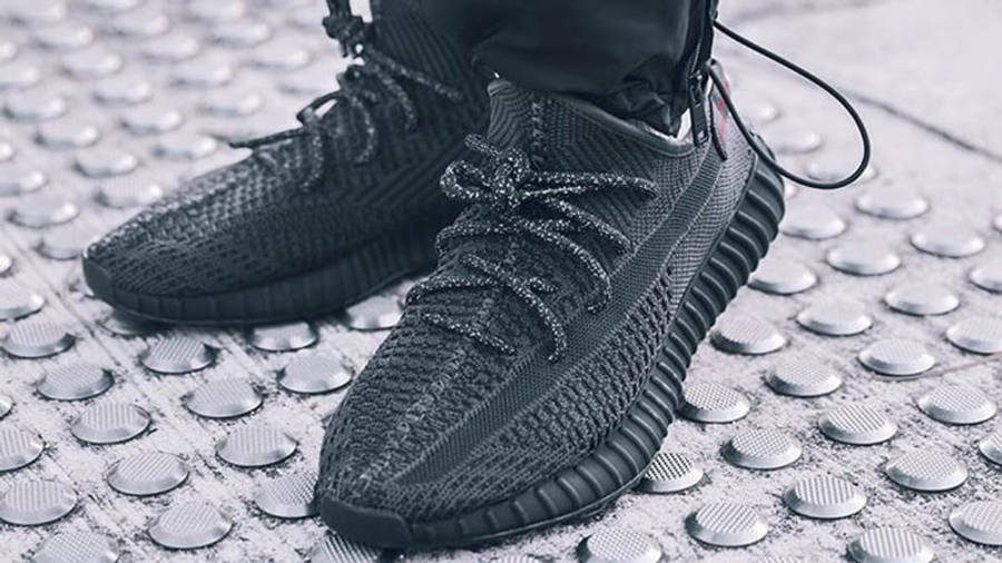 yeezy boost 35 future releases