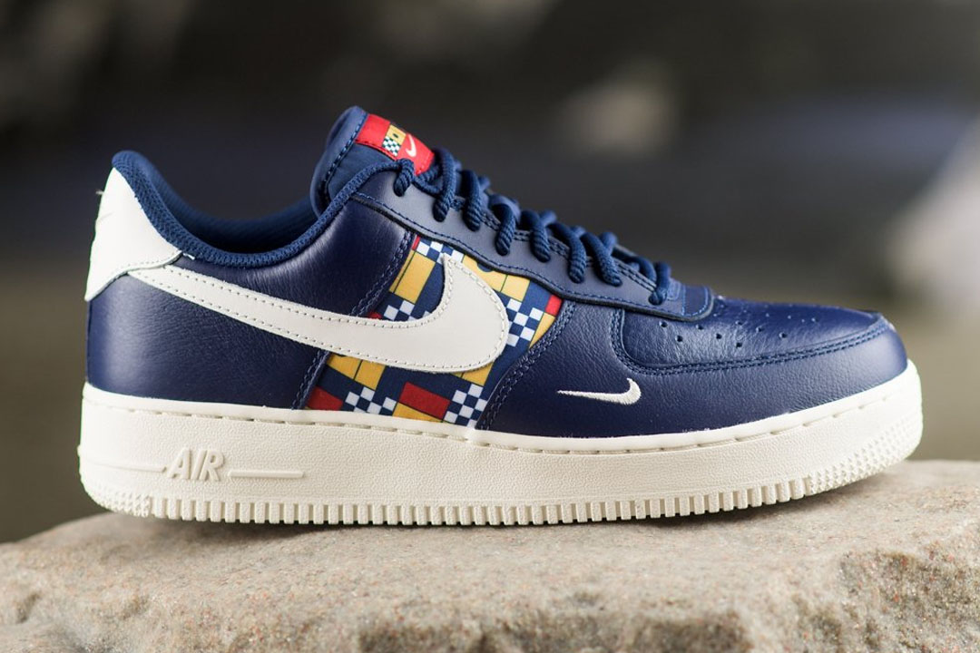 Top 10 Most Underrated Sneakers