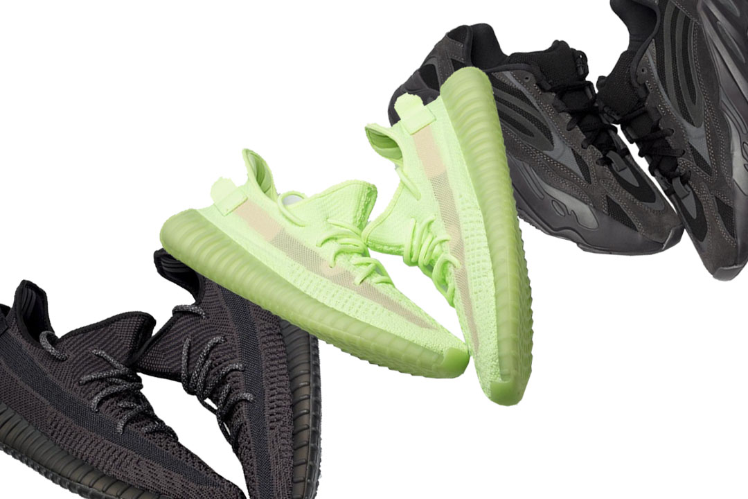 Is Yeezy Hype Officially Back? | The