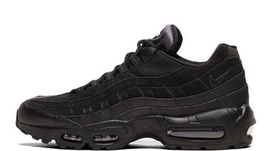 Alas absceso Pirata  Latest Nike Air Max 95 Trainer Releases & Next Drops | The Sole Supplier