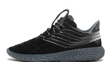 Articulación Fuera de Virgen  Latest adidas Sobakov Trainer Releases & Next Drops | The Sole Supplier
