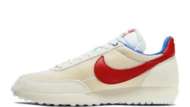 Latest Nike Stranger Things Nike