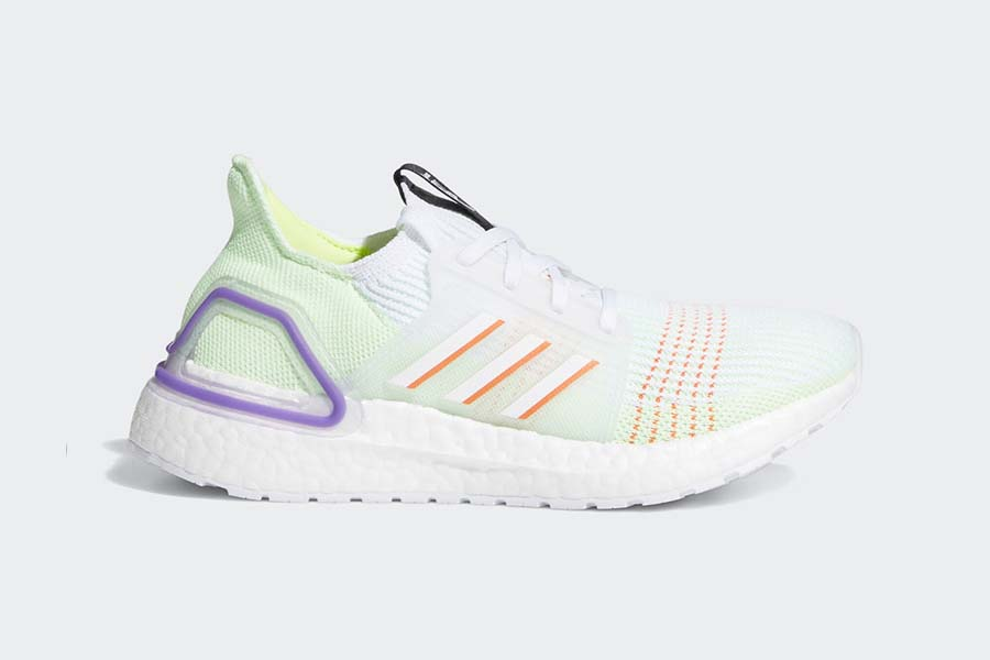 25 Movie Inspired Footwear Designs (With images) | Adidas