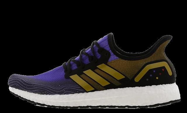 adidas AM4 Thanos | Where To Buy