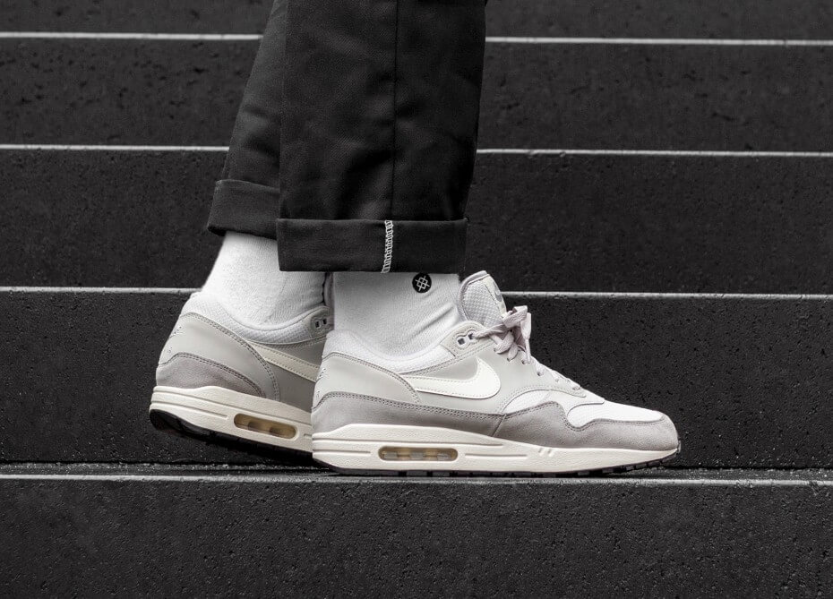 Don T Miss These 15 Scorching Summer Steals The Sole Supplier
