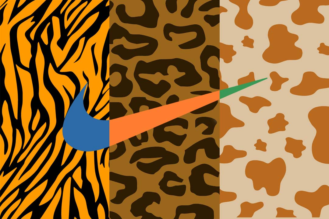 A Closer Look At The atmos x Nike Air Max 1 'Animal Pack 3.0