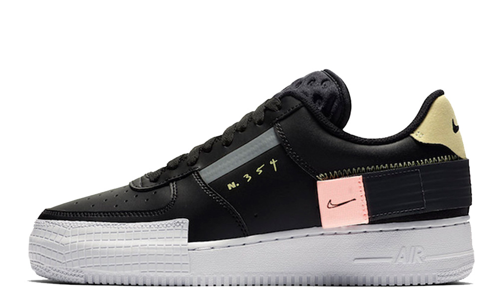 nike air force 1 n