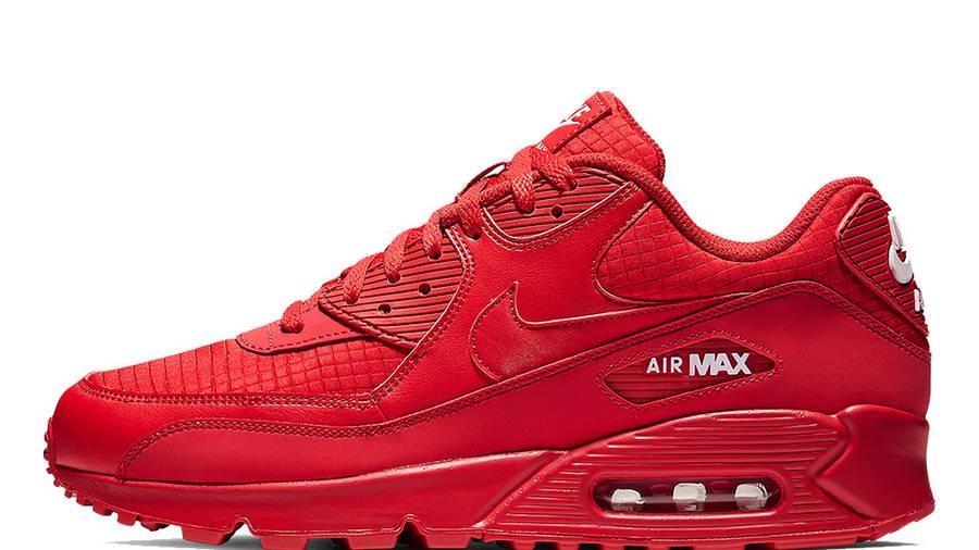 air max 90 costo