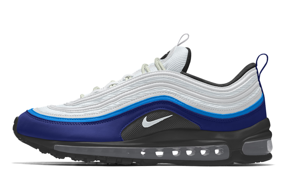 promo code for air max 97 silver gs b4639 0f917