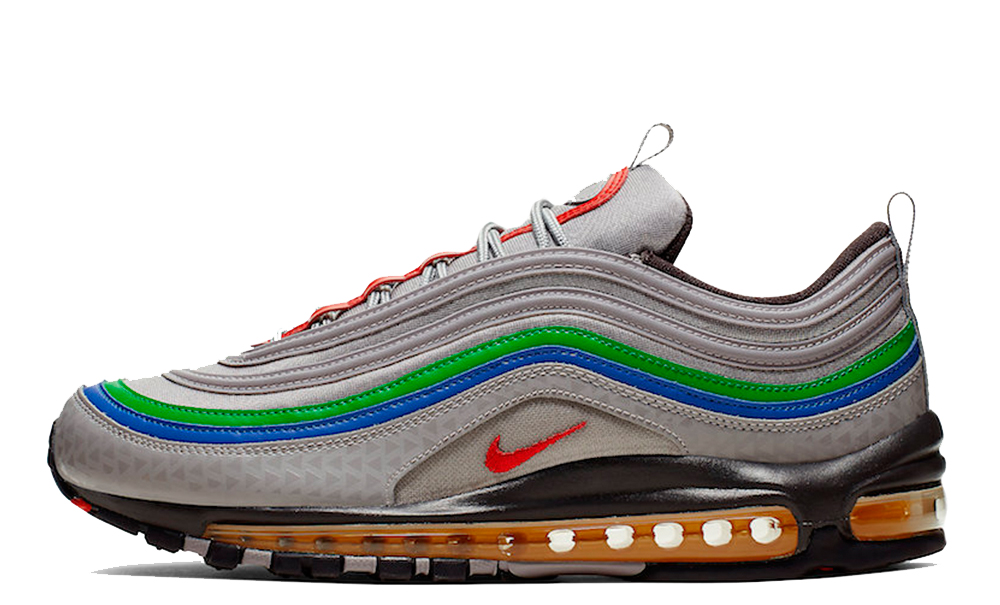 DropsThe Nike Trainer Air Next Max Releasesamp; Latest 97 SqpMUzV