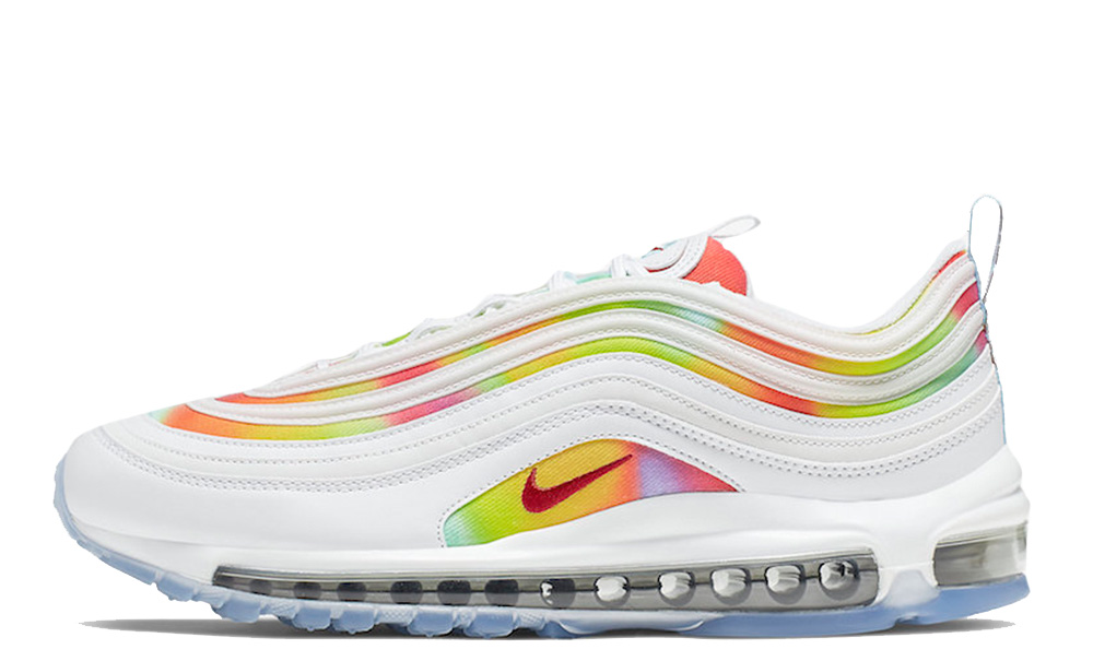 Fake Nike Air Max 97 Wholesale Nike Shoes Cheapest