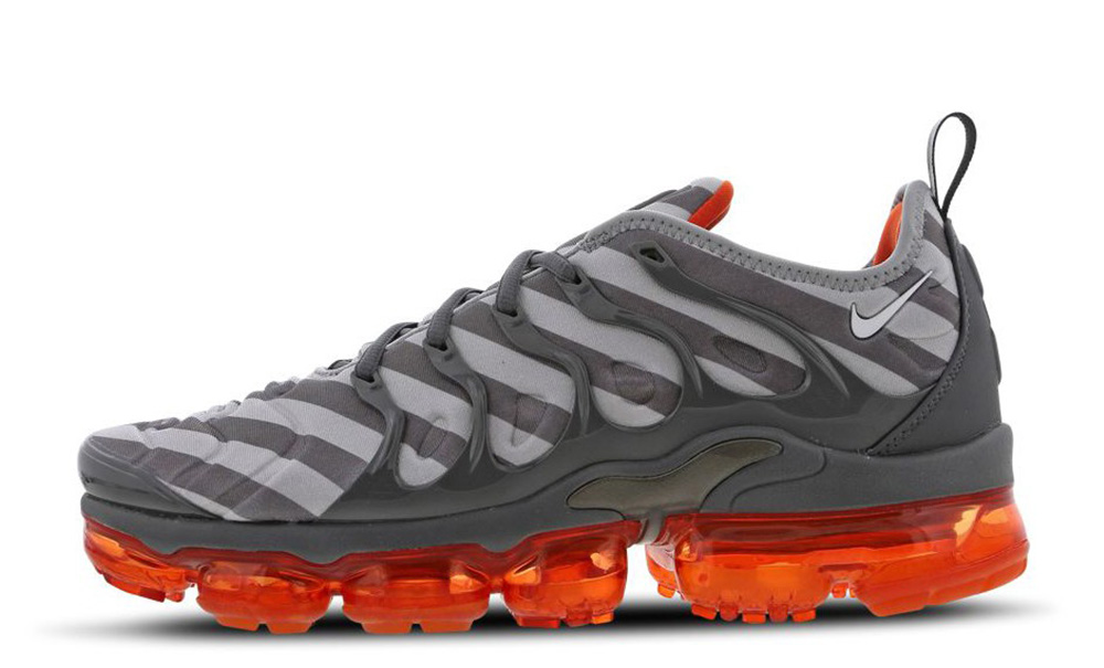 VaporMax Drops ReleasesNext Plus Air Trainer Latest Nike LpUVSGqzM