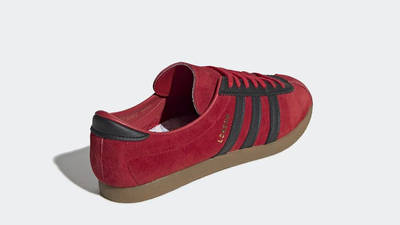 adidas London Scarlet   Where To Buy   EE5723   The Sole Supplier