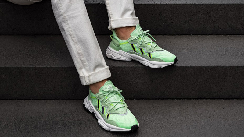 https://cms-cdn.thesolesupplier.co.uk/2019/07/adidas-Ozweego-Green-Glow-EE6466-on-foot-front.jpg