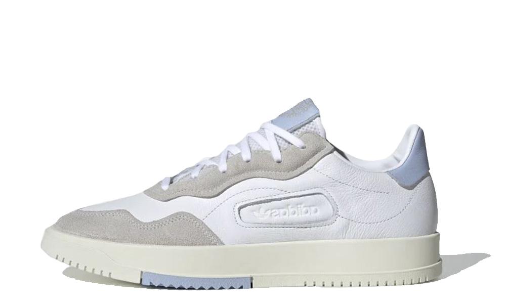 adidas SC Premiere White EE6019