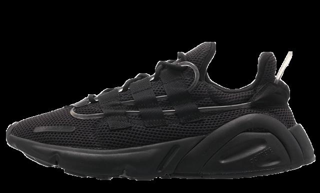 adidas LXCON Triple Black | EE5900