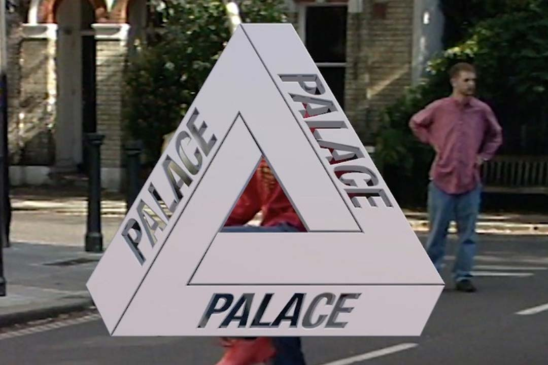 Palace Teases A Reebok Pro Workout Low Collaboration